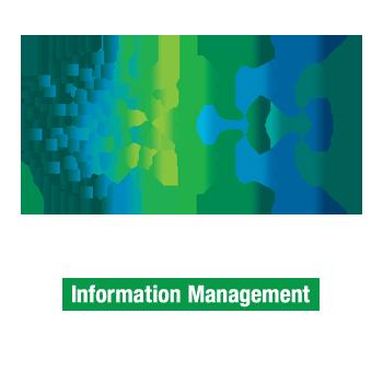 Curso ibm infosphere datastage essentials v91 sinensia ibm infosphere datastage essentials v91 ccuart Gallery