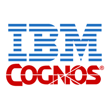 training IBM Cognos Analytics - Author Active Reports (v11.0.10)