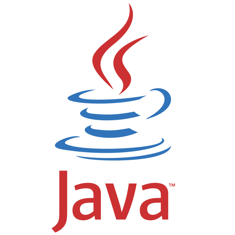 Fundamentos Java SE