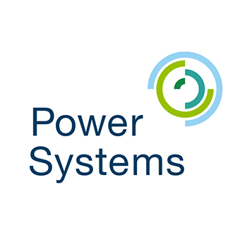formación Power Systems for AIX II AIX Implementation and Administration