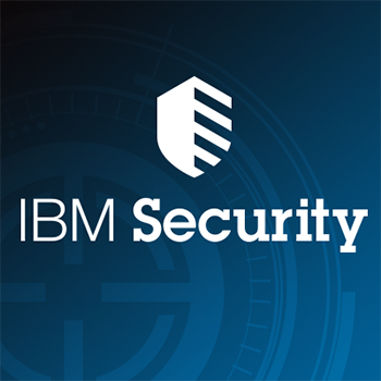 formación IBM Security zSecure RACF and SMF Auditing