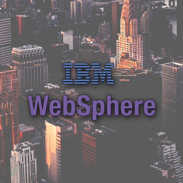 formación Installation and Administration of IBM WebSphere Portal 8.5 on Windows